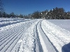 ski-teskov-klasik.jpg
