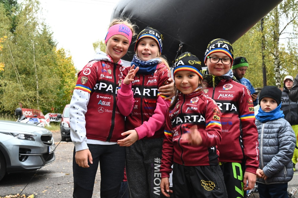 ACS-sparta-junior-zavod-deti.JPG