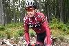 Tour-de-Brdy-Sparta-2019-(46).JPG