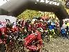Předchozí obrázek: Fotogalerie/2019/Tour-de-Brdy/nahledy/Tour-de-Brdy-start-2019.jpeg
