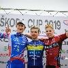 1-Sparta-Honsa-U23-Trofej-Rokycan-3.misto.jpg