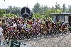 peloton-VSP-Auto----IL-Sano-cup16.6.2020-(12).jpg