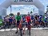 Habermann-sparta-zeleny-dres-Skoda-cup.jpg