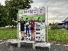 Ostrava-U23.jpg