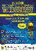 Tour-de-Brdy-2021_plakat-barva-A4.jpg