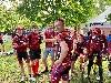 Sparta-team-v-Kyjove.jpg
