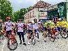 Habermann-puntikaty-trikot-vrchare-RBB-tour.jpg