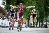 Jan-Ryba-Sparta-vitez-RBB-Tour2021.JPG