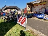 Cycle-Parking-Strasice-tdb.jpg