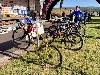 Cycle-Parking-po-dojezdu-TdB-Strasice.jpg