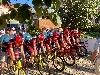 Sparta-time-trial-OJC.jpg