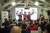 Richard-Habermann-3-v-U23-Skodda-cup.jpg