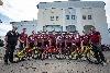 Sparta-team-foto.jpg