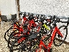 Sparta-Cycle-Parking-Pro-7-Bikes-model-Holand.jpg