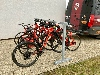 Sparta-Cycle-Parking-Pro-12-Bikes.jpg