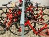 Sparta-Cycle-Parking-Pro-13-Bikes.jpg