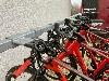 Sparta-Cycle-Parking-Pro-7-Bikes.jpg