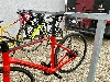 Sparta-Cycle-Parking-Pro-sevis-Bikes.jpg