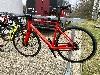 Sparta-Cycle-Parking-universal-servis-bike.jpg