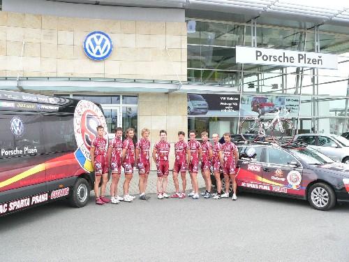 HL-Porsche-team-Sparta-026.jpg
