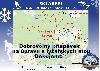 Ski-Teskov-mapa-prispevek.jpg