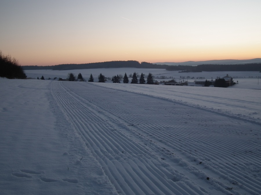 1-Ski-Teskov-004.jpg
