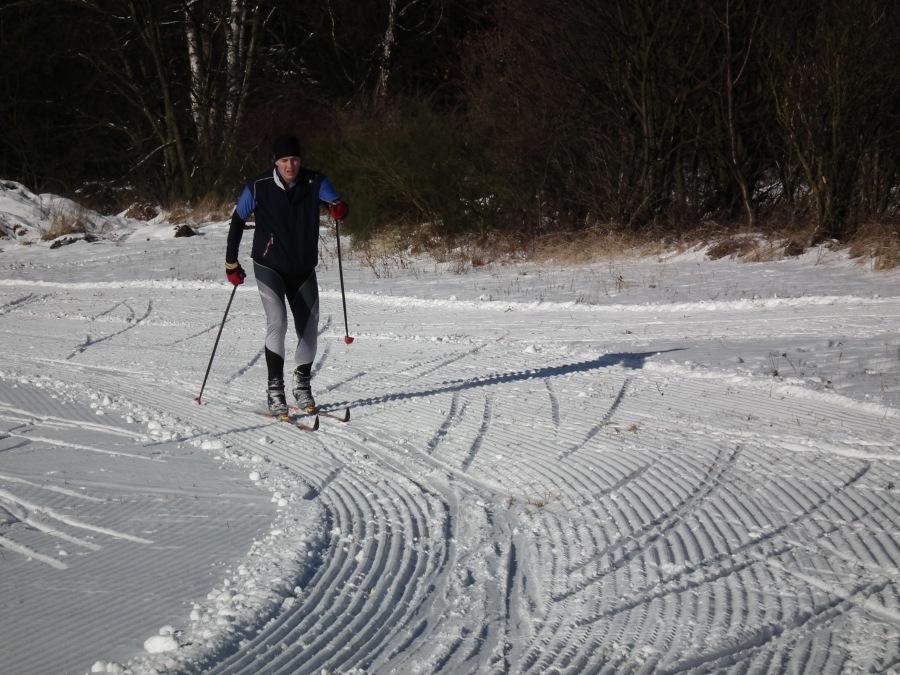 1-Ski-Teskov-007.jpg