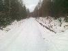 Ski-Teskov-001.jpg