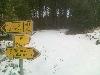 Ski-Teskov-003.jpg