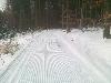 Ski-Teskov-005.jpg