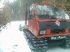 Ski-Teskov-011.jpg