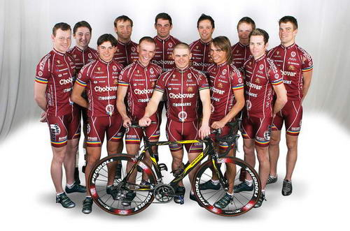 sparta_team_photo_maly.jpg