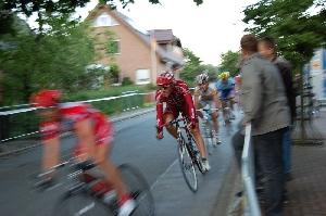 Sparkassen Giro - pokračování