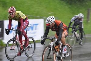 Mlynář triumfoval v Plzni na Grand Prix, Nesveda druhý