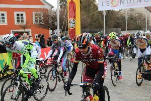 Tomáš Kalojíros obsadil 7. místo na jarní ceně v Aichachu