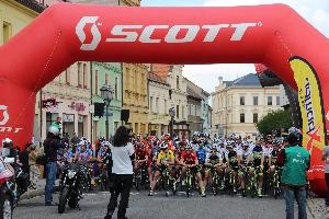 44. ročník  MEZINÁRODNÍ TROFEJ ROKYCAN - GP Gluetec s.r.o.+ startovní listina
