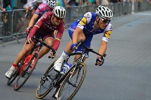 Sparťan Jan Ryba obsadil 2.místo na Mezinárodním mistrovství Dortmundu
