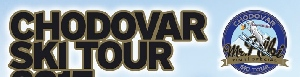 CHODOVAR SKI TOUR zrušena pro nedostatek sněhu a přesunuta