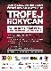 Trofej Rokycan plakat 2015