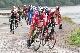 Tour de Brdy 2012 propozice