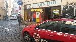 Fanshop AC Sparta Praha prodejna