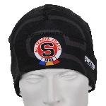 Čepice zimní Sparta 1893