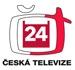 Tomáš Hrubý se loučí s kolem