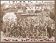 AC SPARTA PRAHA slaví 120. výročí