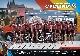 AC SPARTA PRAHA cycling 2015