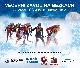 lyžařská sezona ve Ski areálu Těškov trvala 1 měsíc a bude pokračovat asi v prosinci