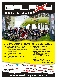 Tour de Brdy cyklomaraton 1.��jna 2016