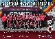 Team AC SPARTA PRAHA cycling 2018