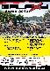 Tour de Brdy propozice na silnici i MTB