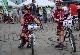 Sparta se na závodech dětí Tour de KIDS v Plzni neztratila